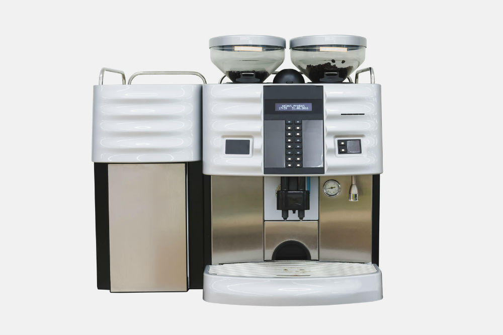 Basic Facts About Single Cup Coffee Makers