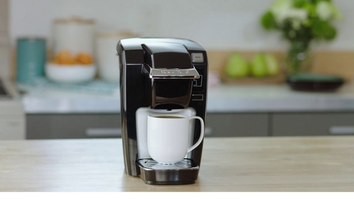 Best Keurig single cup coffee maker- Top Picks and Reviews for 2021