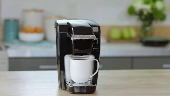 Best Keurig single cup coffeemaker- Top Picks and Reviews for 2021