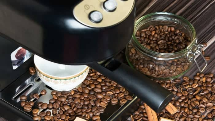 10 Best Single Cup Coffee Makers Reviewed and Rated