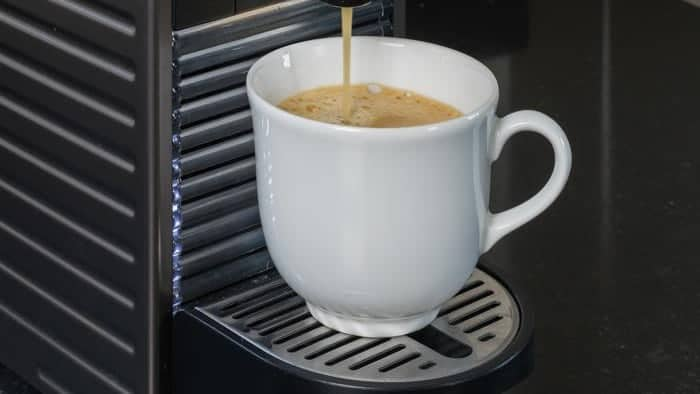 Top Four Single-Serve Coffee Makers Brewing the Hottest Coffee